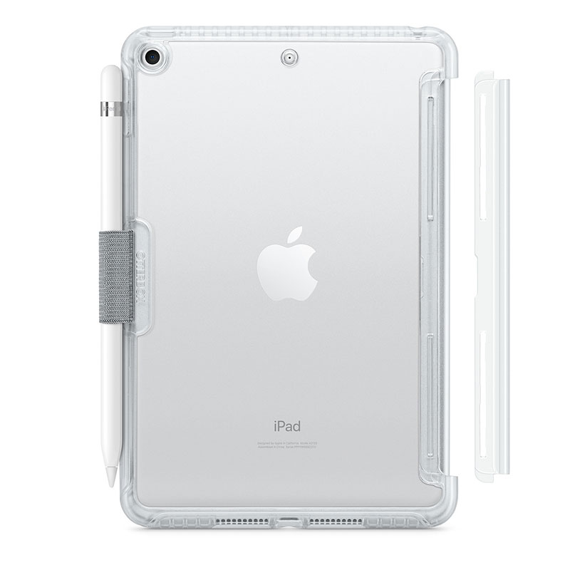 OtterBox Symmetry Series Case for iPad mini(第5世代)