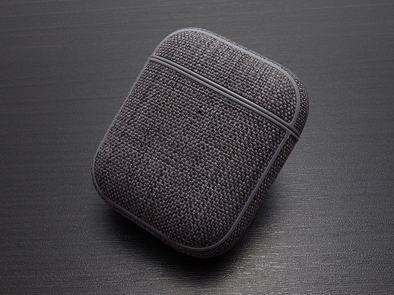 Incase AirPods Case with Woolenex