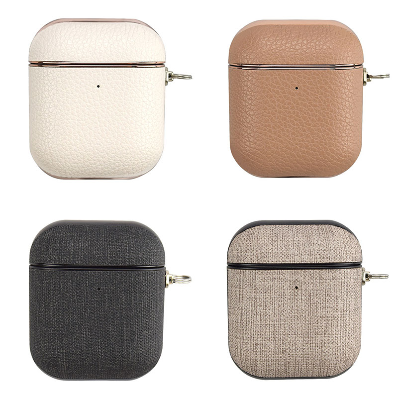 UNiCASE AirPods Case