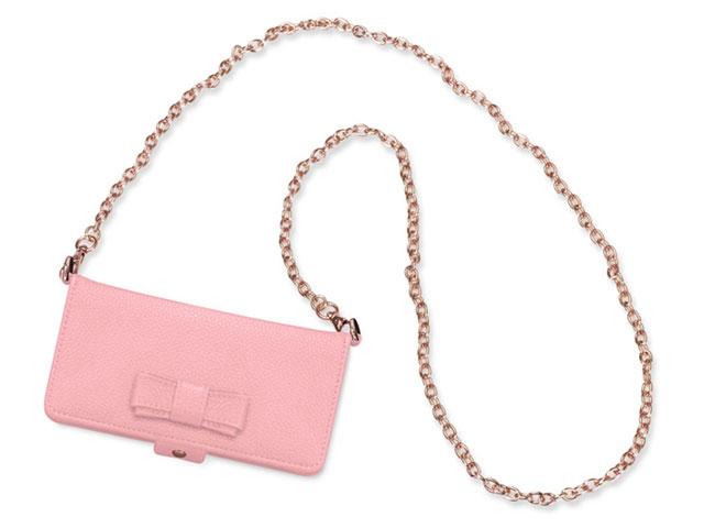 TUNEWEAR Julia PhonePochette ポシェットケース for iPhone 7