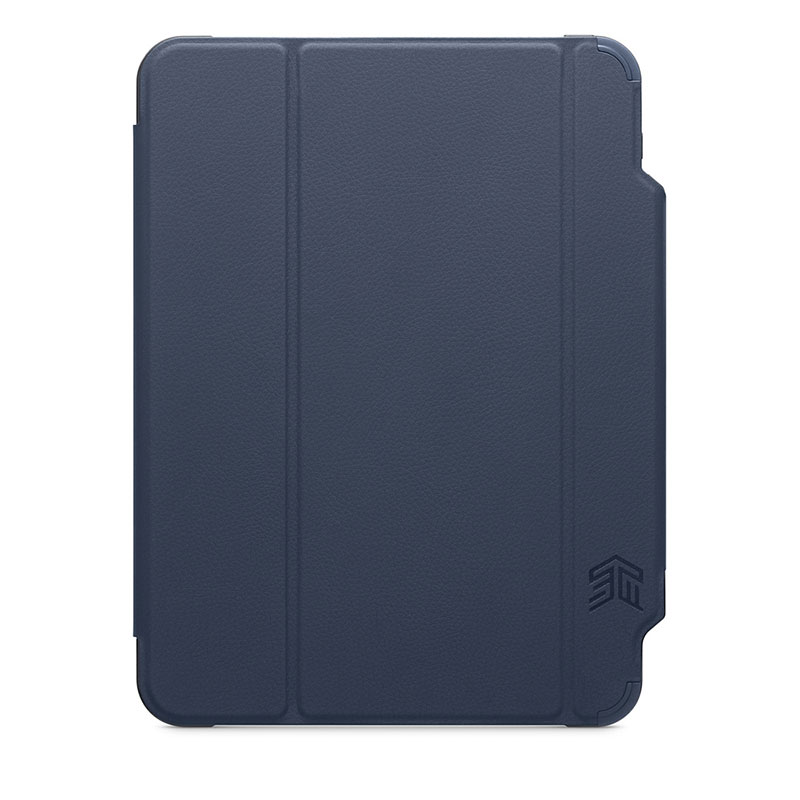 STM Dux Studio Case for 11インチiPad Pro