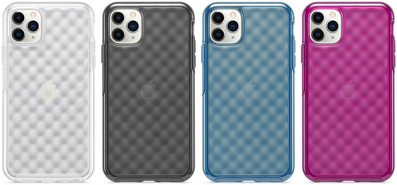 OtterBox Vue Series Case