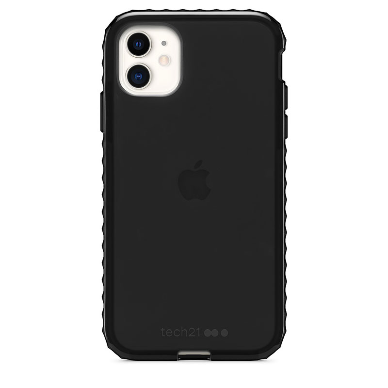 Tech21 Evo Rox Case for iPhone 11