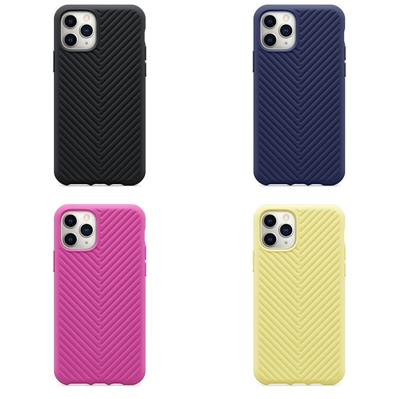 OtterBox Figura Series Case for iPhone 11 Pro