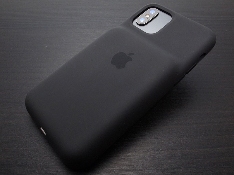 iPhone 11 Pro Smart Battery Case