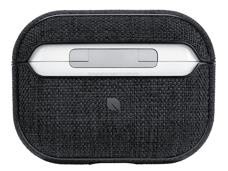 Incase AirPods Pro Case with Woolenex