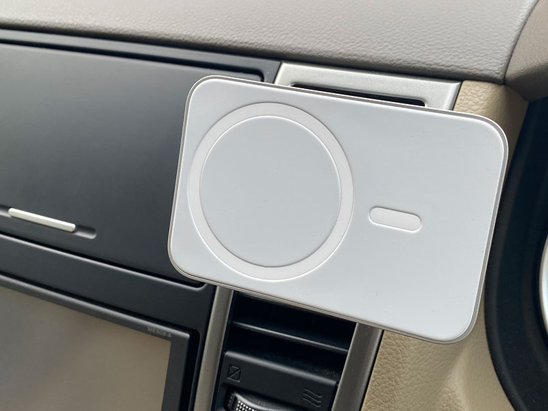 Belkin Car Vent Mount PRO with MagSafe