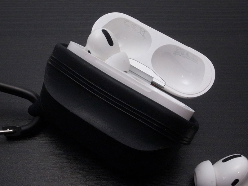 Catalyst Waterproof Case for AirPods Pro - Special Edition