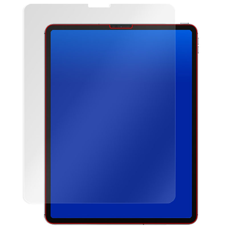 OverLay for iPad Pro 12.9インチ (2020)