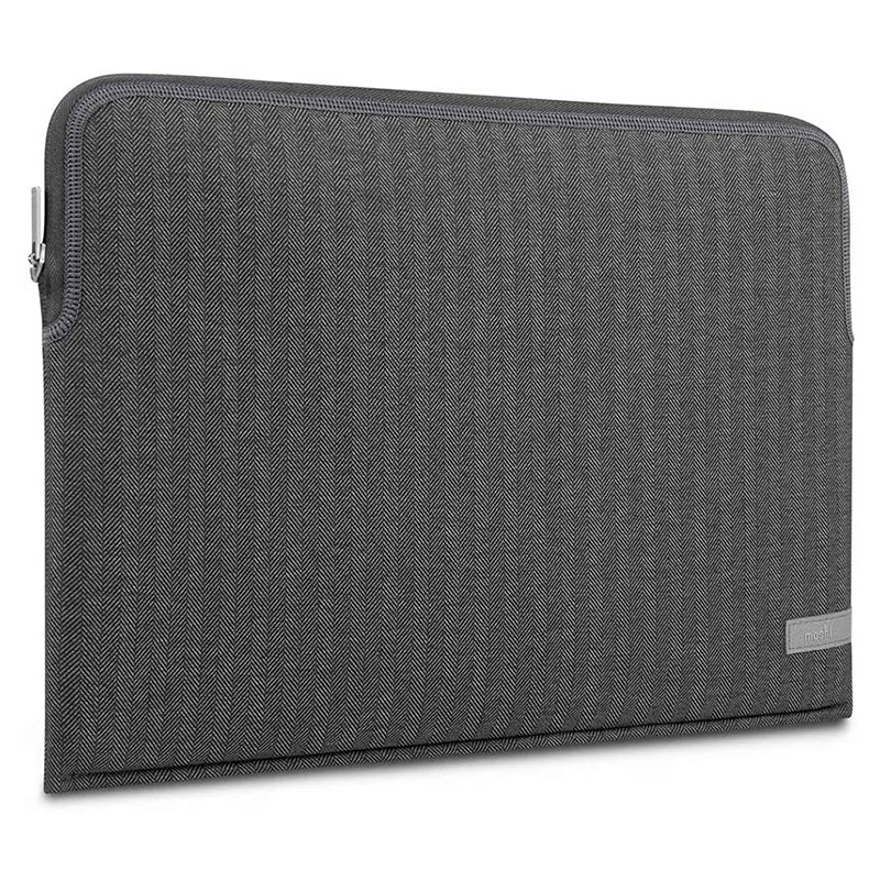 moshi Pluma for MacBook Pro 16