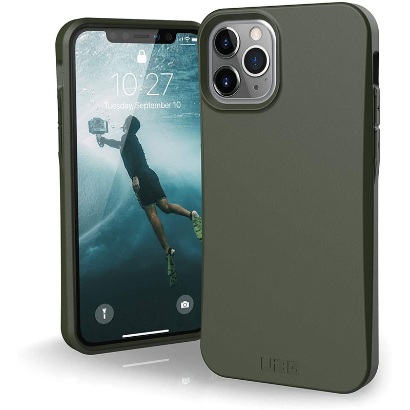 UAG OUTBACK for iPhone 11 Pro