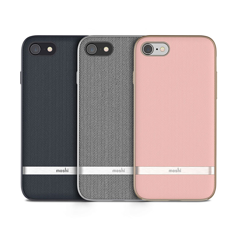moshi Vesta for iPhone SE(2)/7/8
