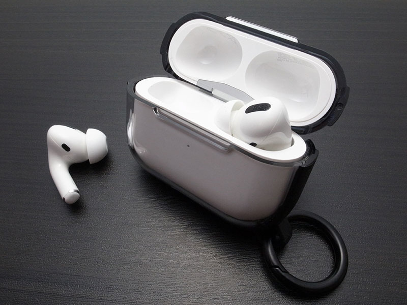 OtterBox Lumen Series Case for AirPods Pr