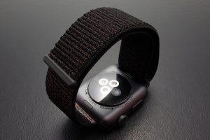 Apple Watch スポーツループバンド
