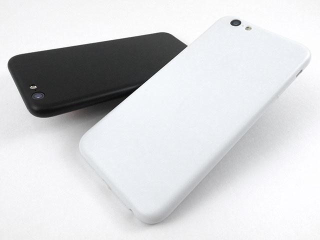 iPhoneでイルミネーションを撮影   -