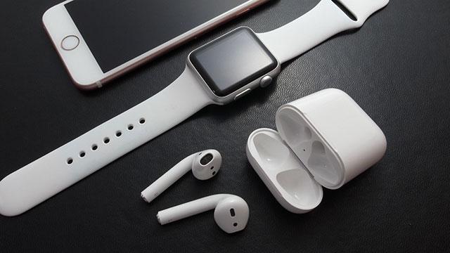 Как я могу получить часы breitling navitimer qp на apple watch?
