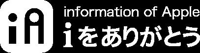 WI-1000X/N ワイヤレスノイズキャンセリングステレオヘッドセット シャンパンゴールド(ネックバンドスタイル)【在庫目安:お取り寄せ】 オンライン 【送料無料】SONY TV・オーディオ・カメラ
