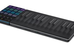 ROLI Songmaker Kit - GarageBand Edition