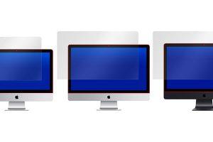 OverLay for iMac/iMac Pro
