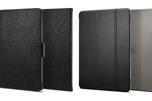 Spigen iPad Proケース