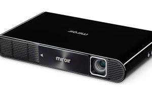 Miroir Ultra Pro Projector M631