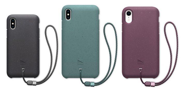 Lander Torrey Case for iPhone