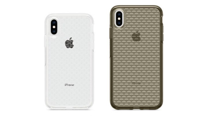 OtterBox Vue Series Case for iPhone XS