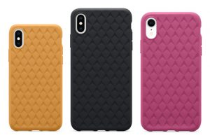 OtterBox FIgura Series Case for iPhone