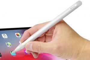 Pencil Barrier 2