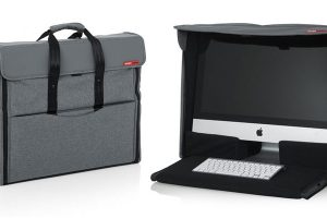 Gator Cases Creative Pro Series iMac Tote Bag