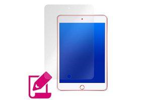 OverLay Paper iPad mini (第5世代) 用