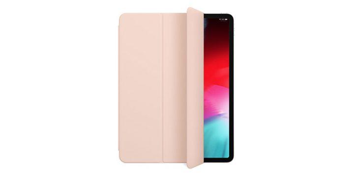 12.9インチiPad Pro(第3世代) 用Smart Folio