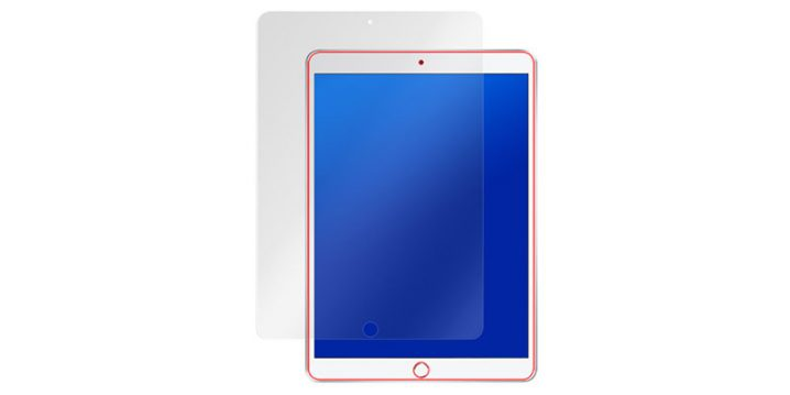 OverLay for iPad Air 第3世代
