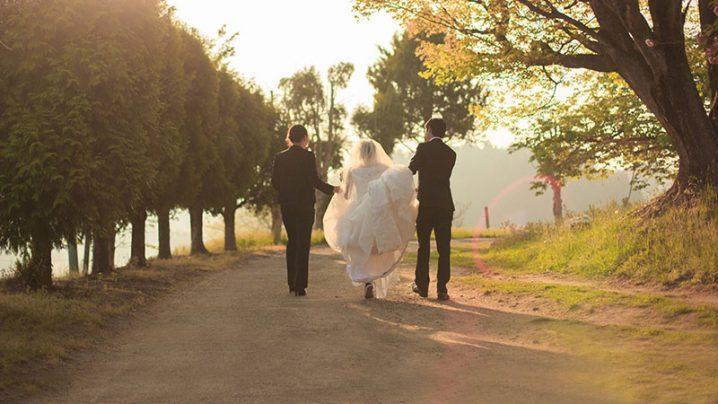 フォトウォーク:ハマノジョウスケと撮る最高のグループ写真