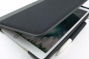 10.5インチiPad Pro/Air用ケース