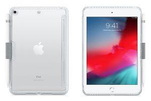 OtterBox Symmetry Series Case for iPad mini(第5世代)