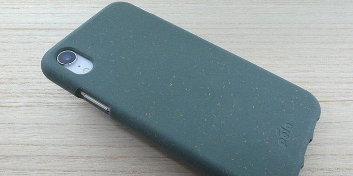 pela case iphone xs