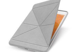 moshi VersaCover for iPad mini (5th Gen.)