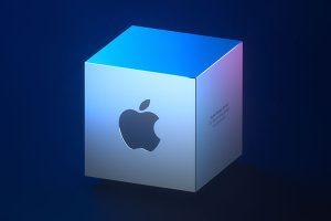 Apple Design Award 2019