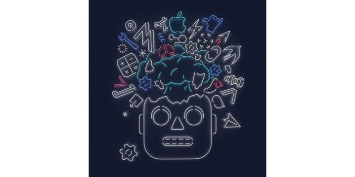 WWDC 2019 Apple Musicプレイリスト