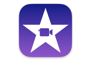 iMovie for iOS 2.2.7