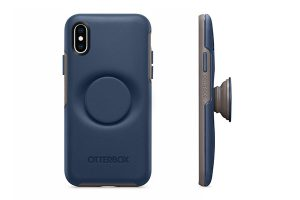 OtterBox Otter + Pop Symmetry Series Case for iPhone
