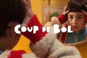 Coup de Bol, un film réalisé avec l'iPhone | Le Jeune Cinéma