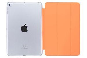 エアージャケット for iPad mini(第5世代)