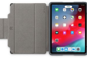 STM Dux Plus Case for iPad Pro(11インチ)
