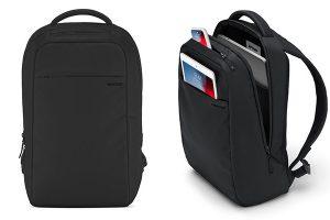 Incase ICON Lite Backpack II