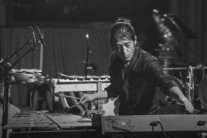 ミュージックラボ:ビブラフォン奏者のYusuke Yamamotoに学ぶアンビエント音楽の魅力