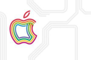 創造力とどこまでも:App Store ストーリー
