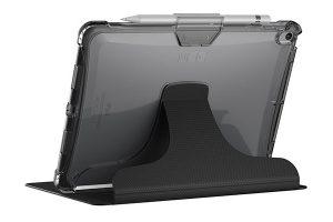 UAG PLYOケース iPad Air(第3世代)用