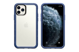 OtterBox Lumen Series Case for iPhone 11 Pro
